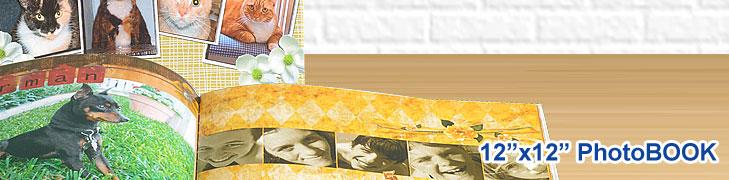 12x12 photobook short banner