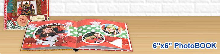 6x6 photobook short banner